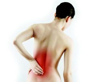 Back_Pain